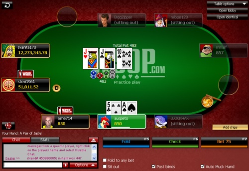 Real money poker in pennsylvania casino avenue st exupery toulouse