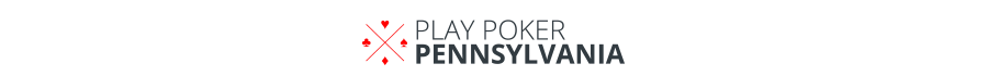 www.playpokerpennsylvania.com